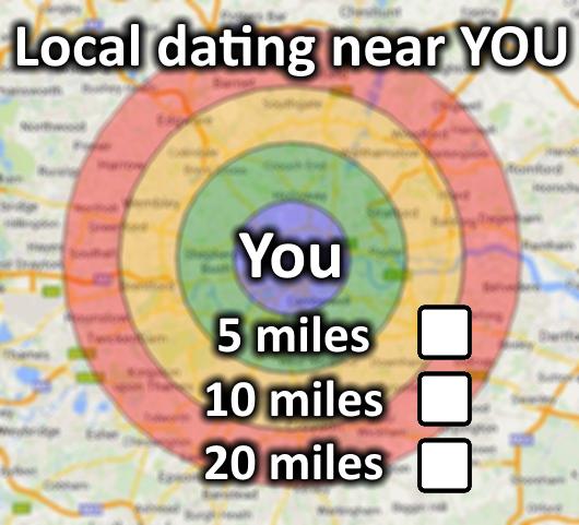 khunfany dating