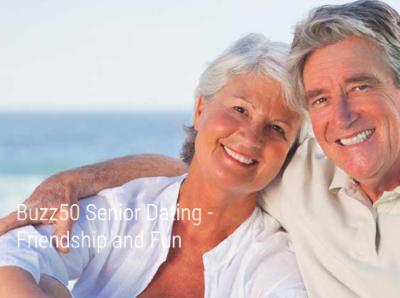 dating for over 50s uk